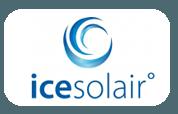 IceSolair